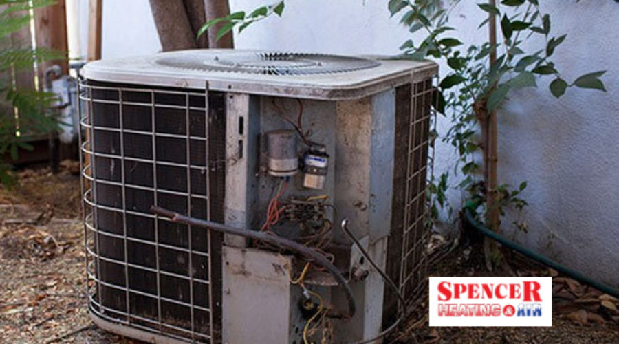 Is It Time to Upgrade Your Heating and Cooling System?