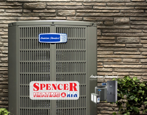 Choosing A Variable Speed Heat Pump In Auburn, AL