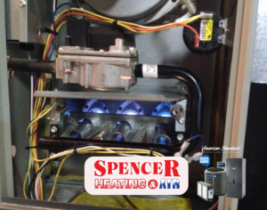 Gas Furnace Safety: 3 Tips To Avoid Furnace Dangers